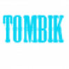 Tombik Avatar